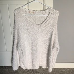 altar'd state sweater
